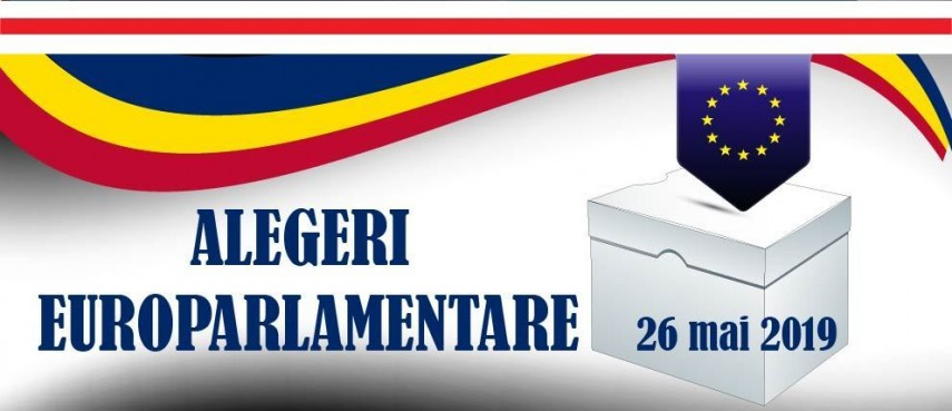 Rezultate Oficiale BEC După 69,2%: PNL E Lider Clar, USR